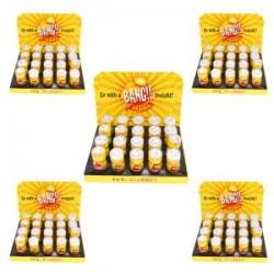 10ml Bang wholesale x 100pcs