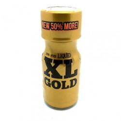 15ml XL Gold x 1